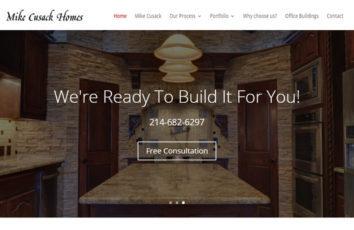 websites by halcyon websites